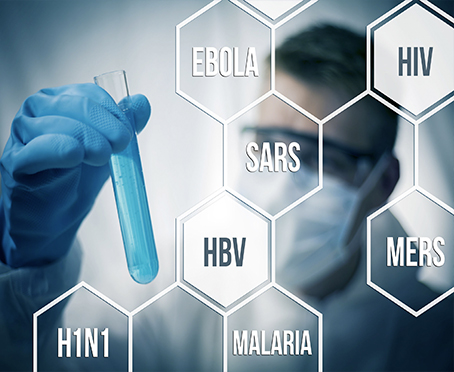 infectious-diseases-molecular-tests